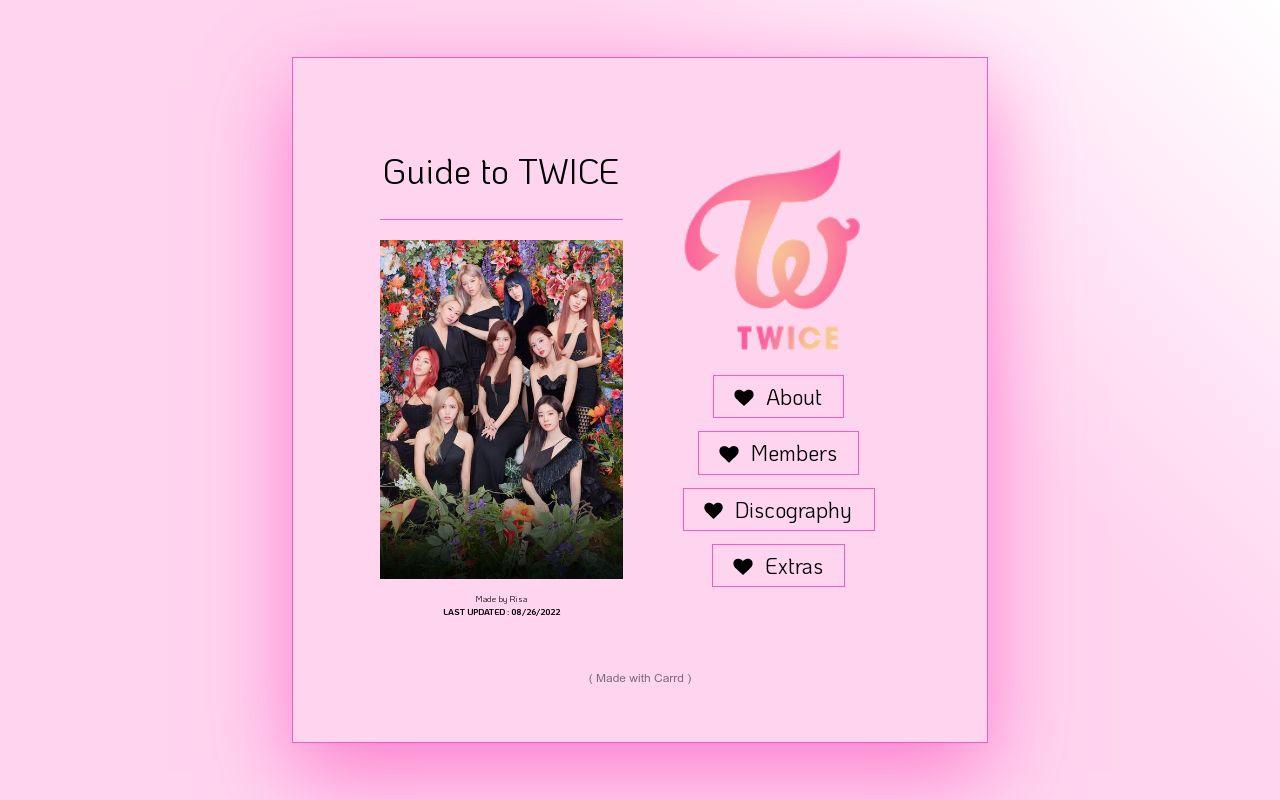 twicegroupguide.carrd.co